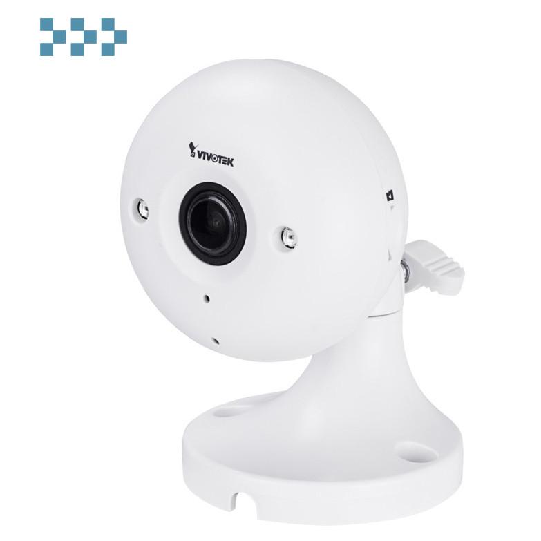 IP камера VIVOTEK IP8160-W