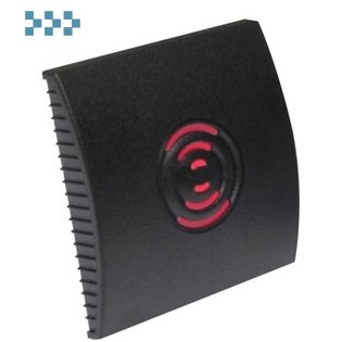 RFID считыватель ZKTeco KR200E