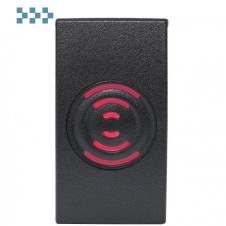 RFID считыватель ZKTeco KR201M