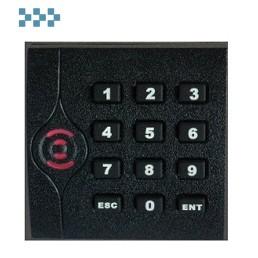 RFID считыватель ZKTeco KR202M
