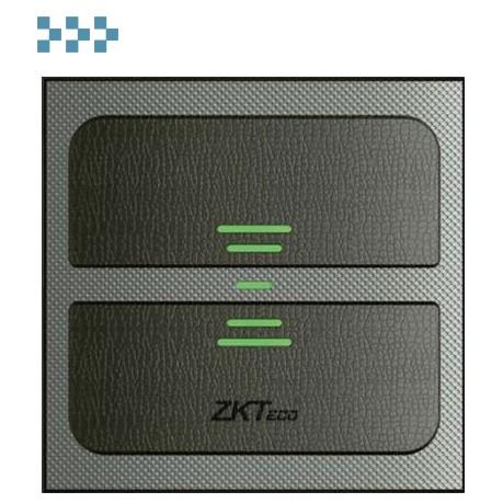 RFID считыватель ZKTeco KR501M