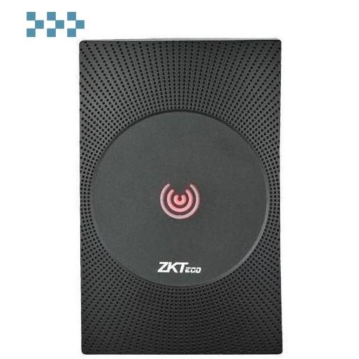 RFID считыватель ZKTeco KR600M