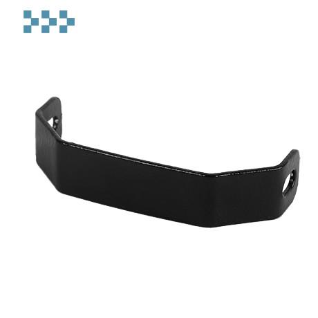 Комплект соединительный ЦМО КС-СП-9005