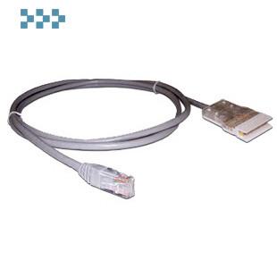 Соединительные шнуры 110-го типа LANMASTER LAN-45-P4-1.5m