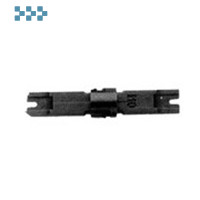 Ударный инструмент для разделки контактов LANMASTER LAN-BLD-110