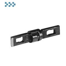 Ударный инструмент для разделки контактов LANMASTER LAN-BLD-66