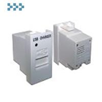Модуль USB-зарядки LANMASTER LAN-EZ45x22-1xUSB-WH