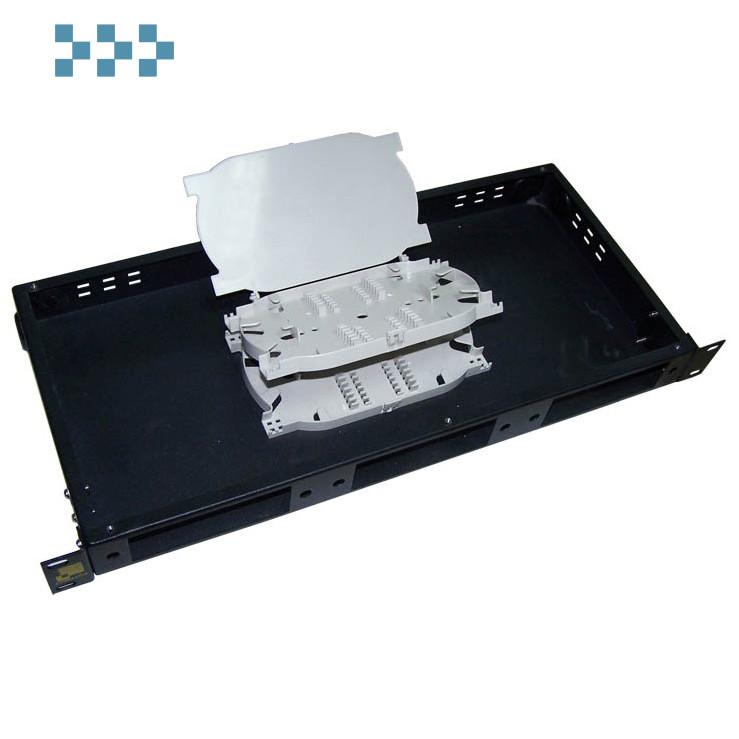 Кросс оптический LANMASTER LAN-FOBM-RM-16SC