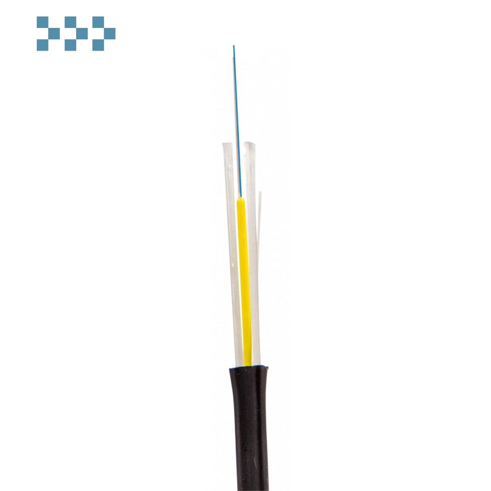 Кабель оптический LANMASTER LAN-OFC-FOF1-S7-PE