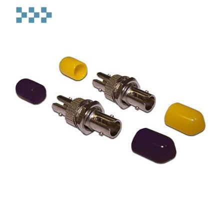 Адаптер оптический LANMASTER LAN-ST-AM-OM3