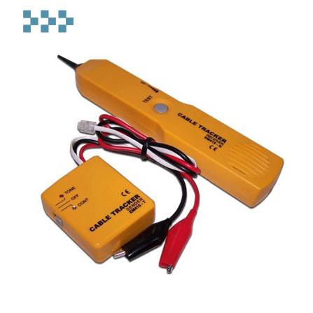 Наборы для трассировки LANMASTER LAN-TPK-50