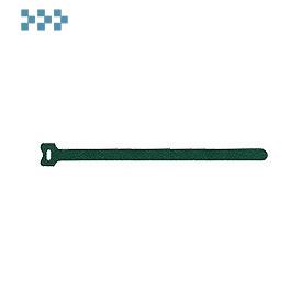 Хомут-липучка LANMASTER LAN-VCM310-GN