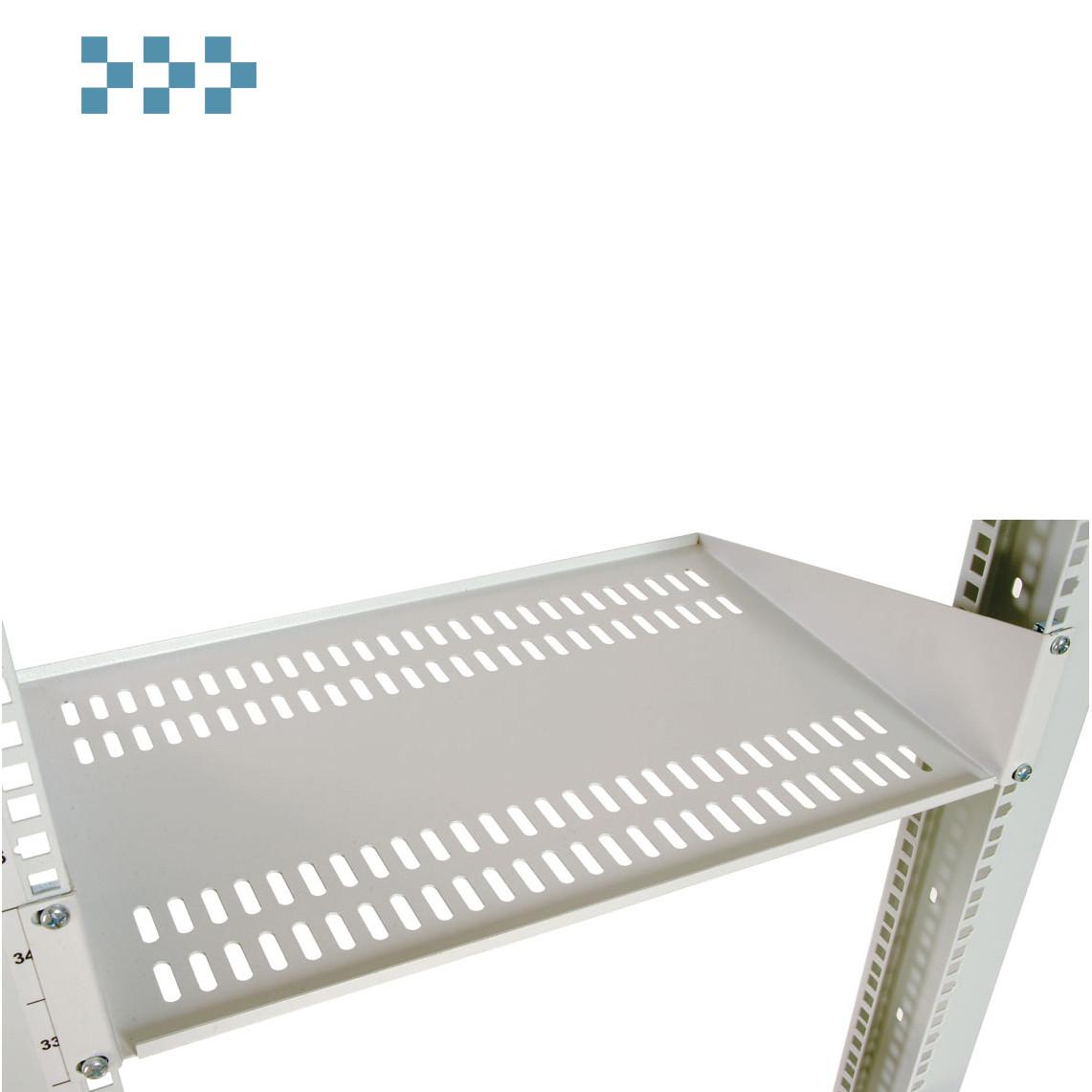 Полка перфорированная ЦМО МС-30-9005