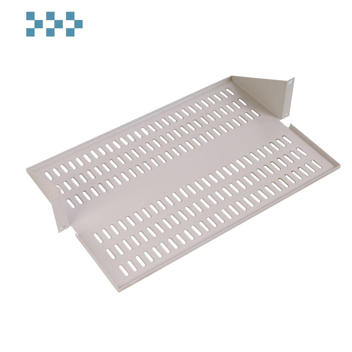 Полка ЦМО МС-30.2-9005