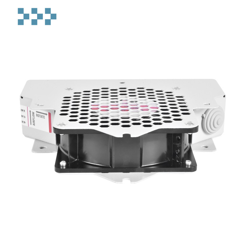 Модуль вентиляторный ЦМО R-FAN-1J