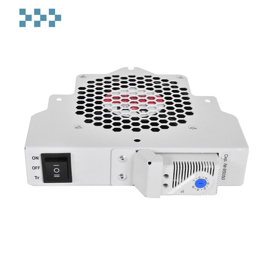 Модуль вентиляторный ЦМО R-FAN-1T