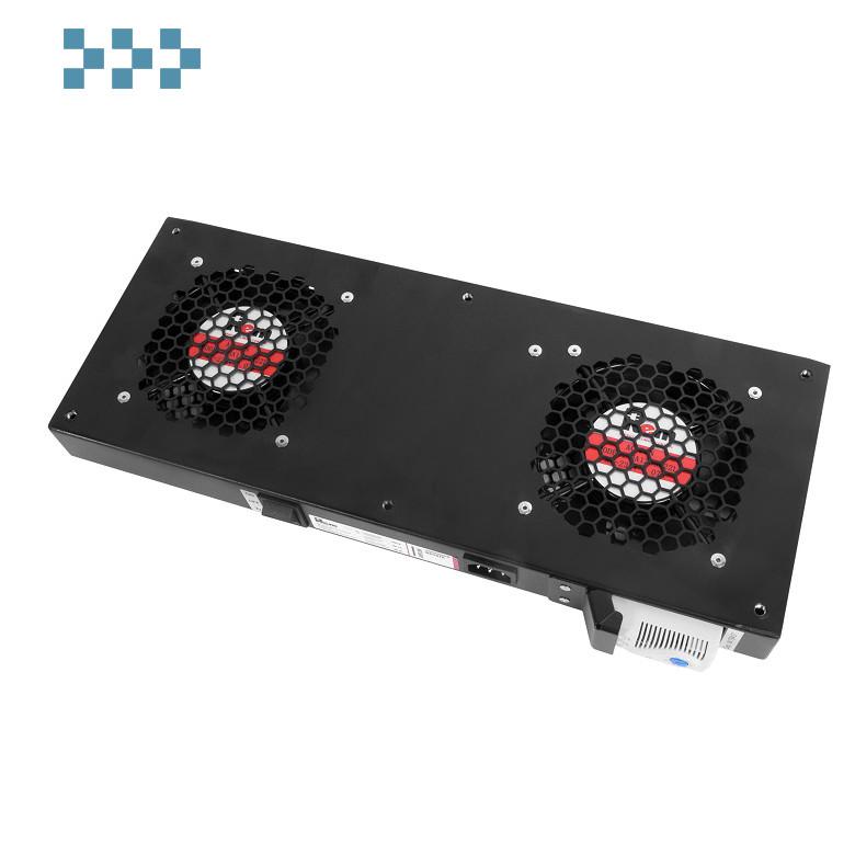 Модуль вентиляторный ЦМО R-FAN-2T-9005
