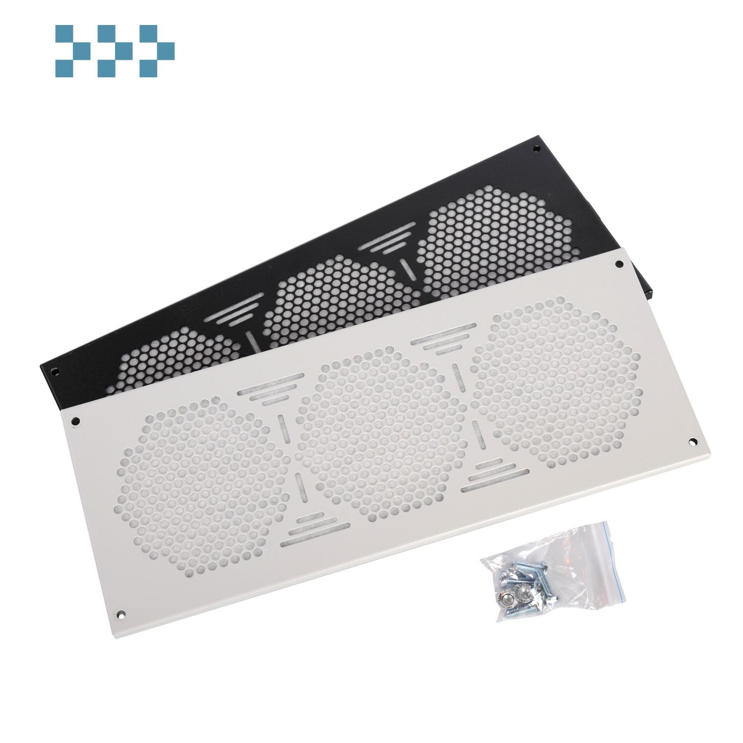 Фильтр ЦМО R-FAN-F-IP21-9005