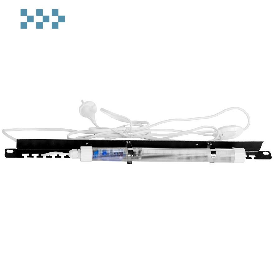 Панель осветительная ЦМО R-LED-220-B