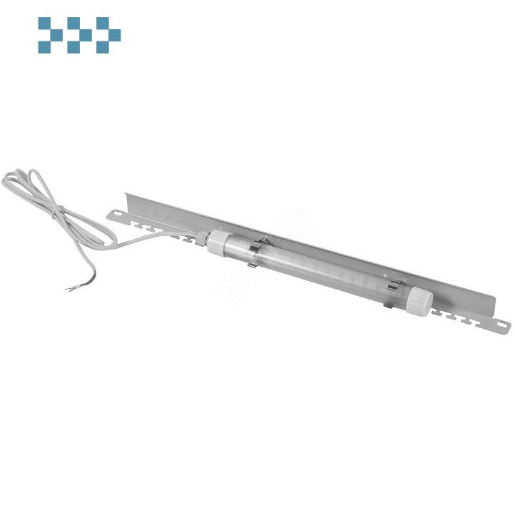 Панель осветительная ЦМО R-LED-36-B