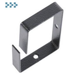 Органайзер кабельный ЦМО СБ-9005