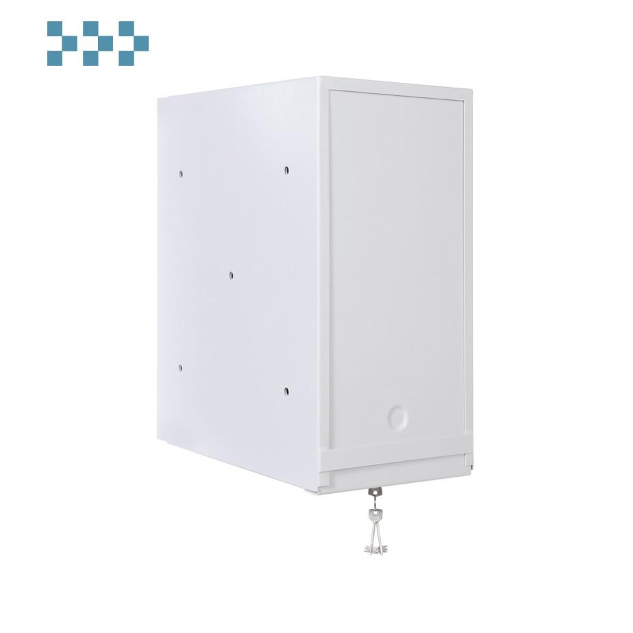 Шкаф телекоммуникационный настенный 6U ЦМО ШРН-А-6.500