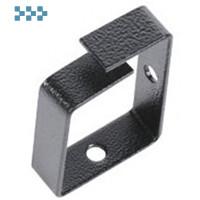 Органайзер кабельный ЦМО СМ-9005