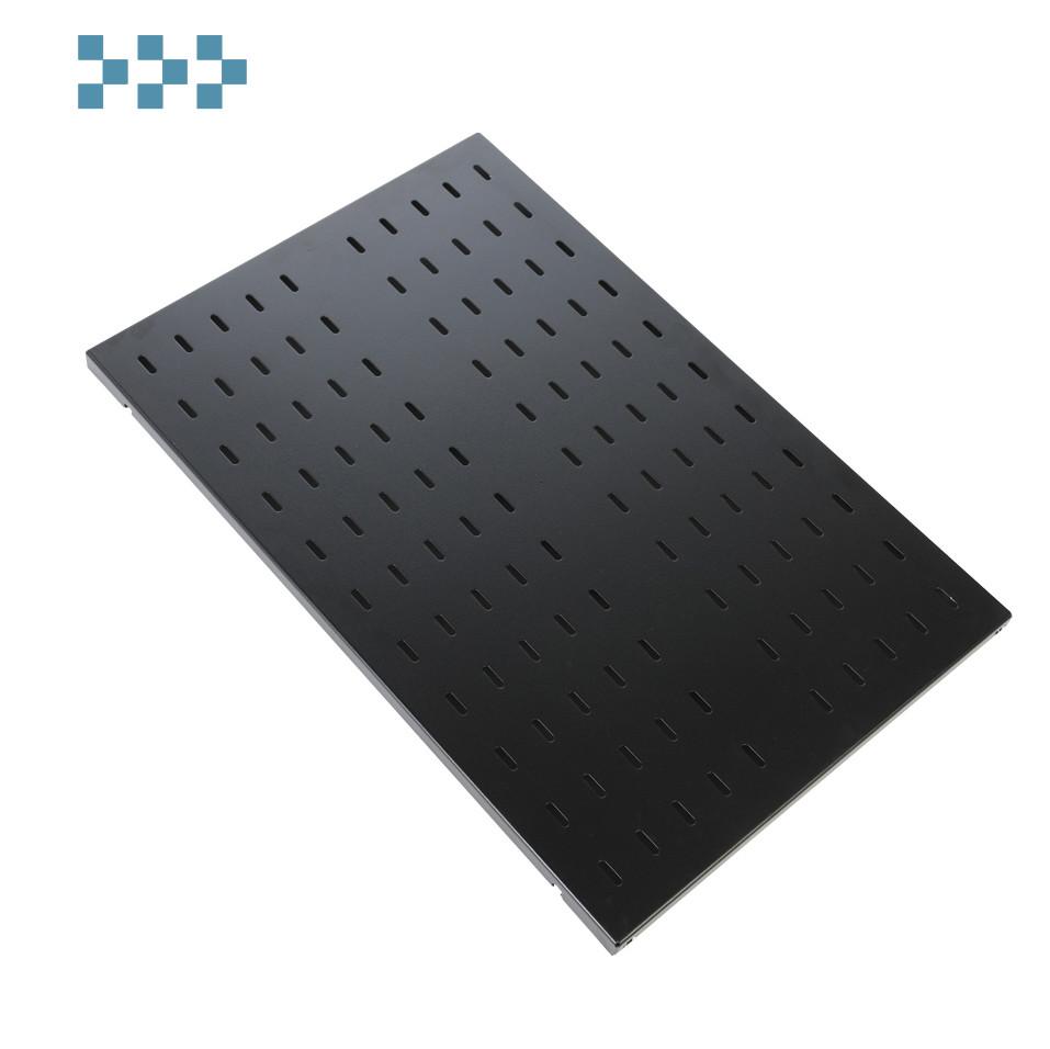 Полка перфорированная ЦМО СВ-62У-9005