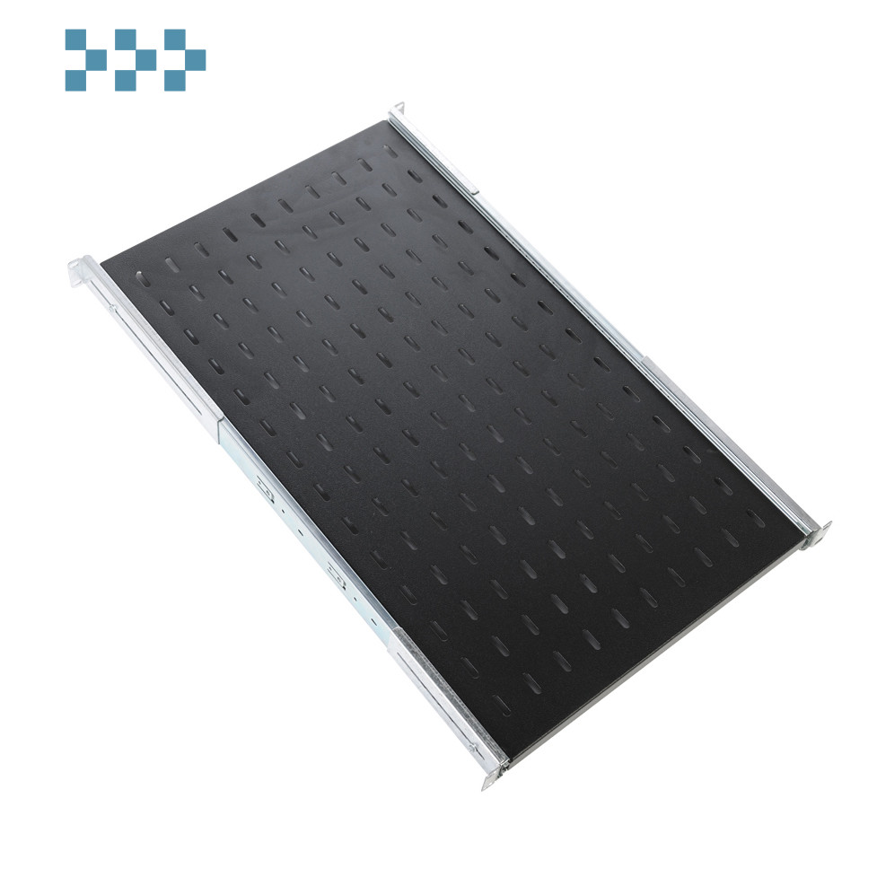 Полка перфорированная ЦМО ТСВ-100-9005