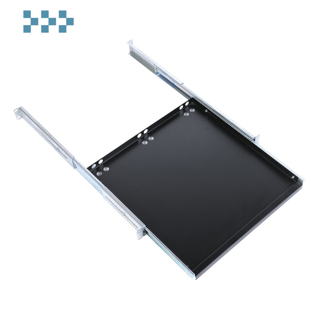 Полка ЦМО ТСВ-К4-9005