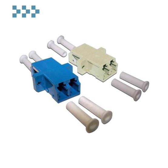 Адаптер оптический TWT-2LC/S-AM-SM