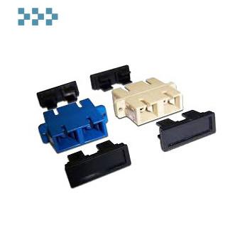 Адаптер оптический TWT-2SC-AM-MM