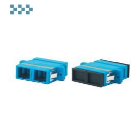 Адаптер оптический TWT-2SC-AM-SM