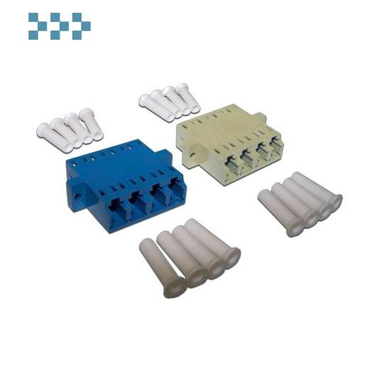 Адаптер оптический TWT-4LC/S-AM-MM
