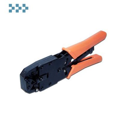 Модульные опрессовочные клещи TWT-CRI-468R