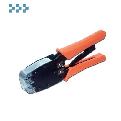 Модульные опрессовочные клещи TWT-CRI-568R