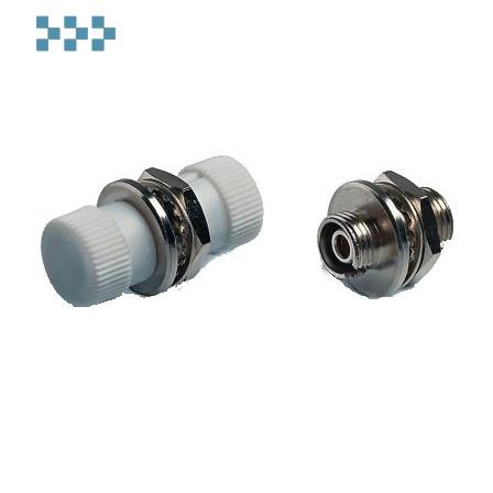 Адаптер оптический TWT-FC-AM-SM