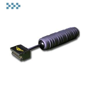 Ударный инструмент для забивки блоков 110-го типа TWT-PND-110P5