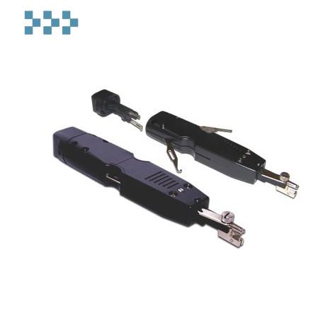 Ударный инструмент для разделки контактов типа Krone,  PND-LSA TWT-PND-LSA-C