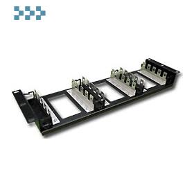 Рама монтажная, горизонтальная TWT-RM10-15P-H