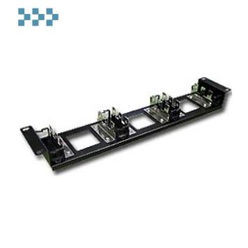 Рама монтажная, горизонтальная TWT-RM10-1P-H/10