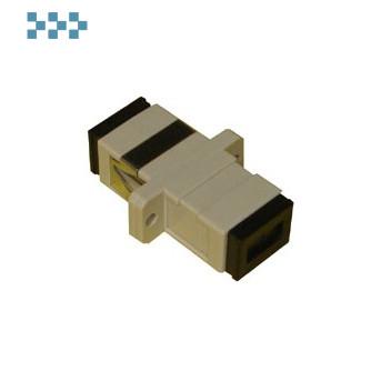Адаптер оптический TWT-SC-AM-MM
