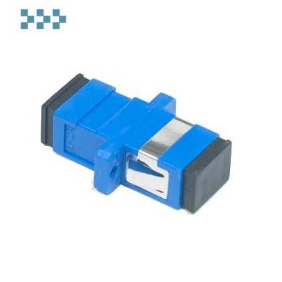 Адаптер оптический TWT-SC-AM-SM