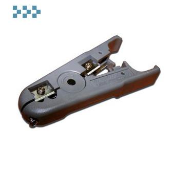 Универсальный инструмент для зачистки проводов STR-UTP TWT-STR-UTP