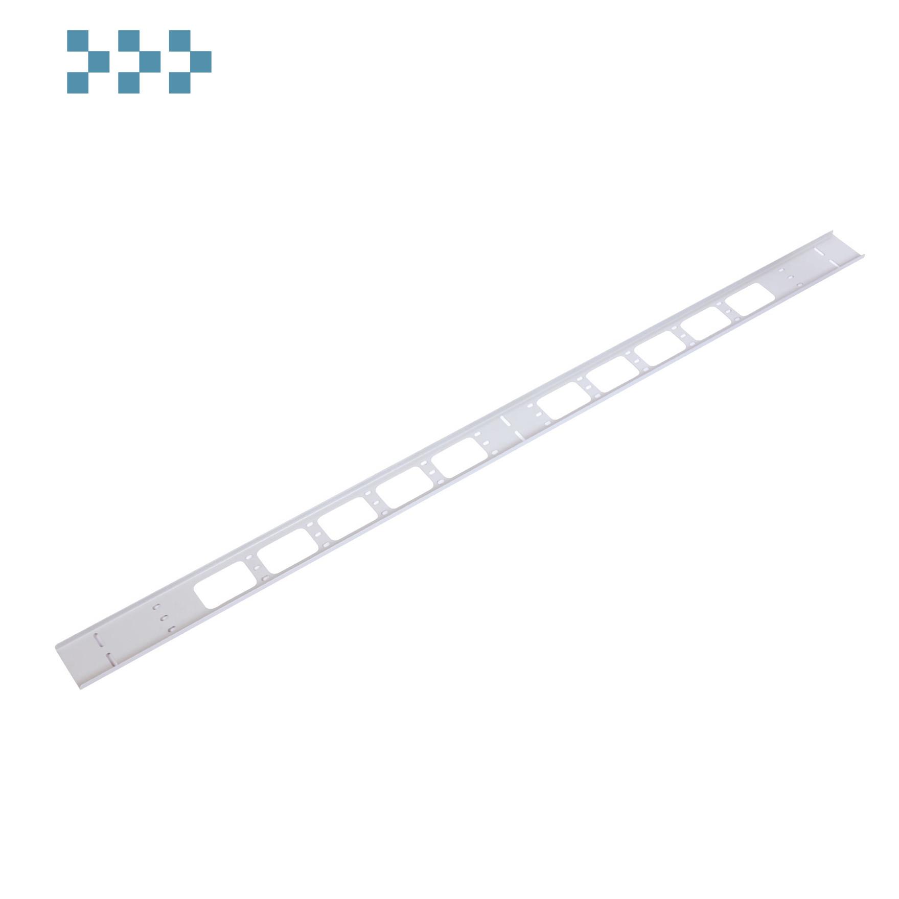 Органайзер кабельный ЦМО ВКО-М-18.75