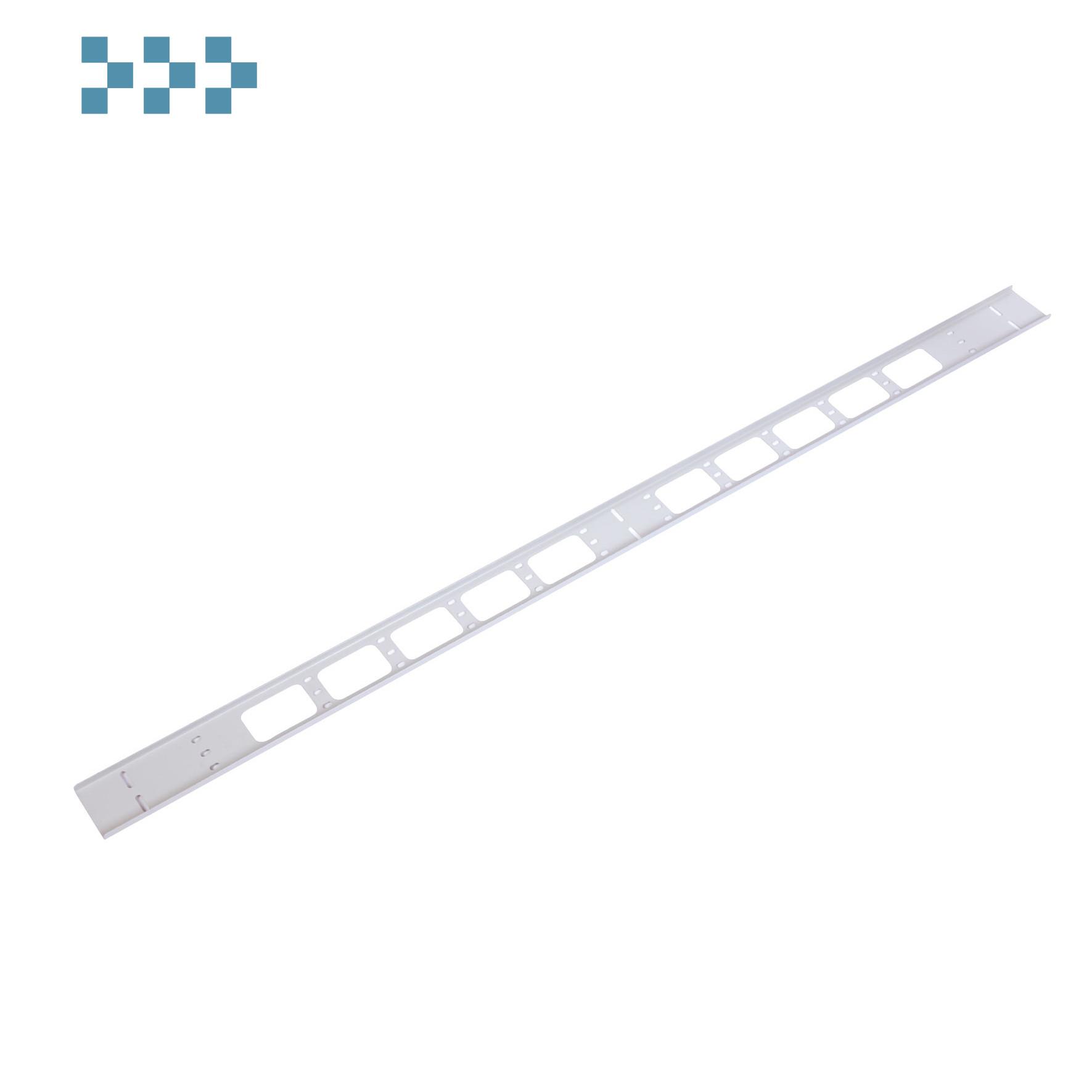 Органайзер кабельный ЦМО ВКО-М-22.75