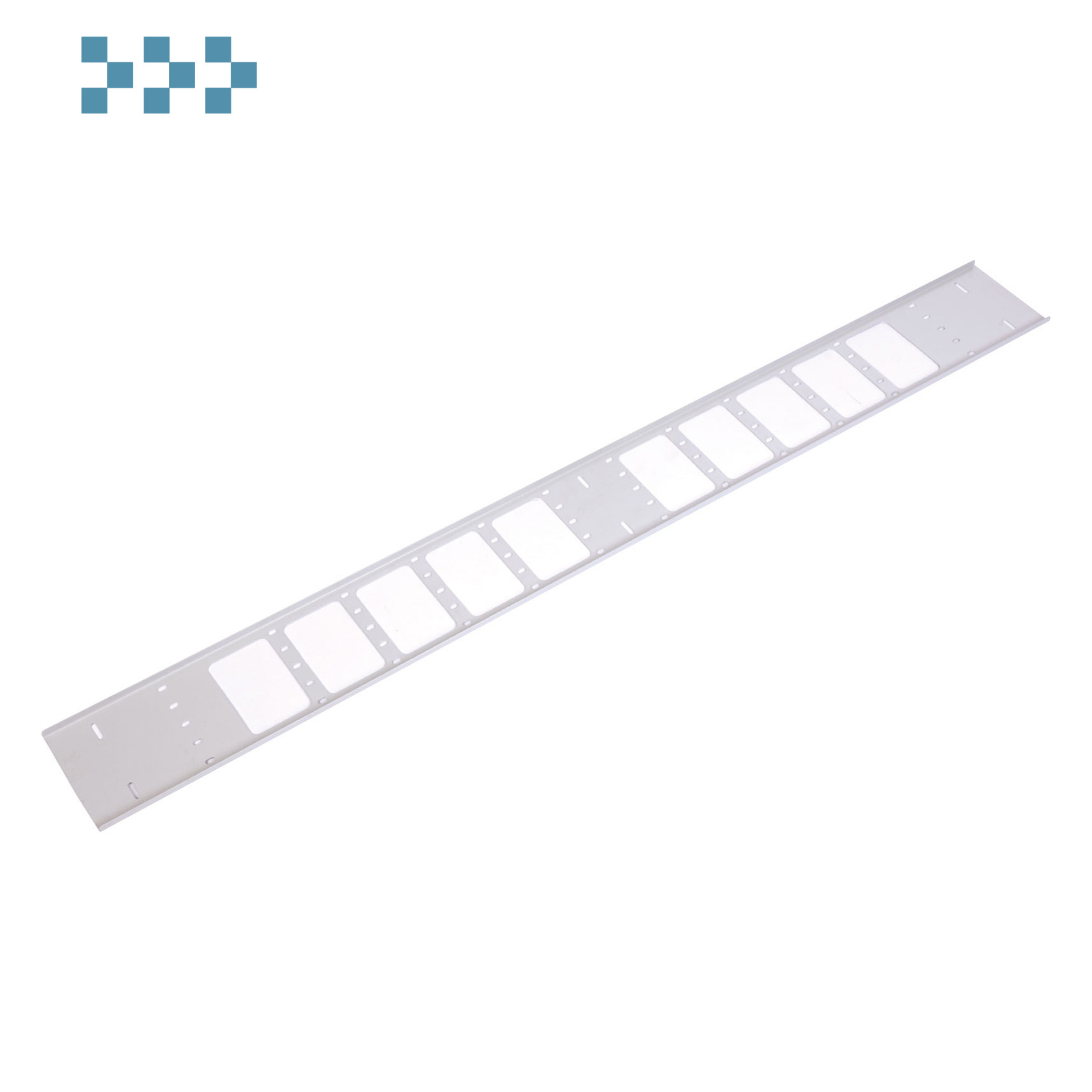 Органайзер кабельный ЦМО ВКО-М-33.150