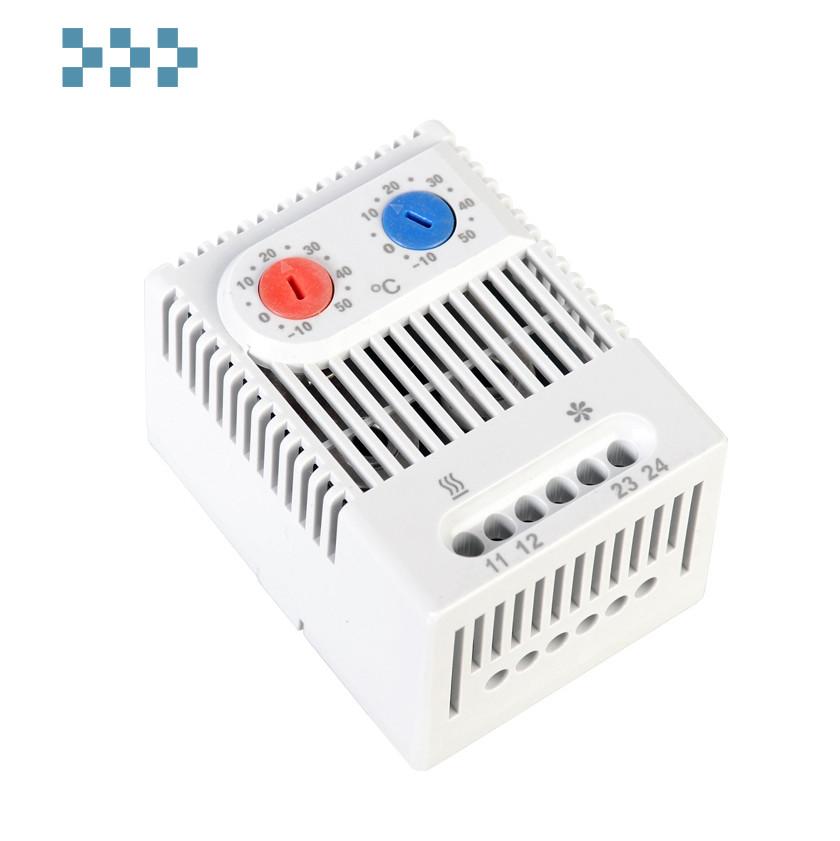 Терморегулятор ЦМО ZR 011