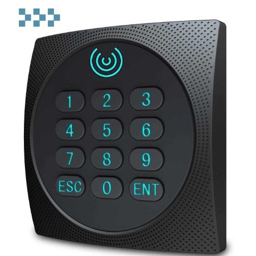 RFID считыватель ZKTeco KR602M