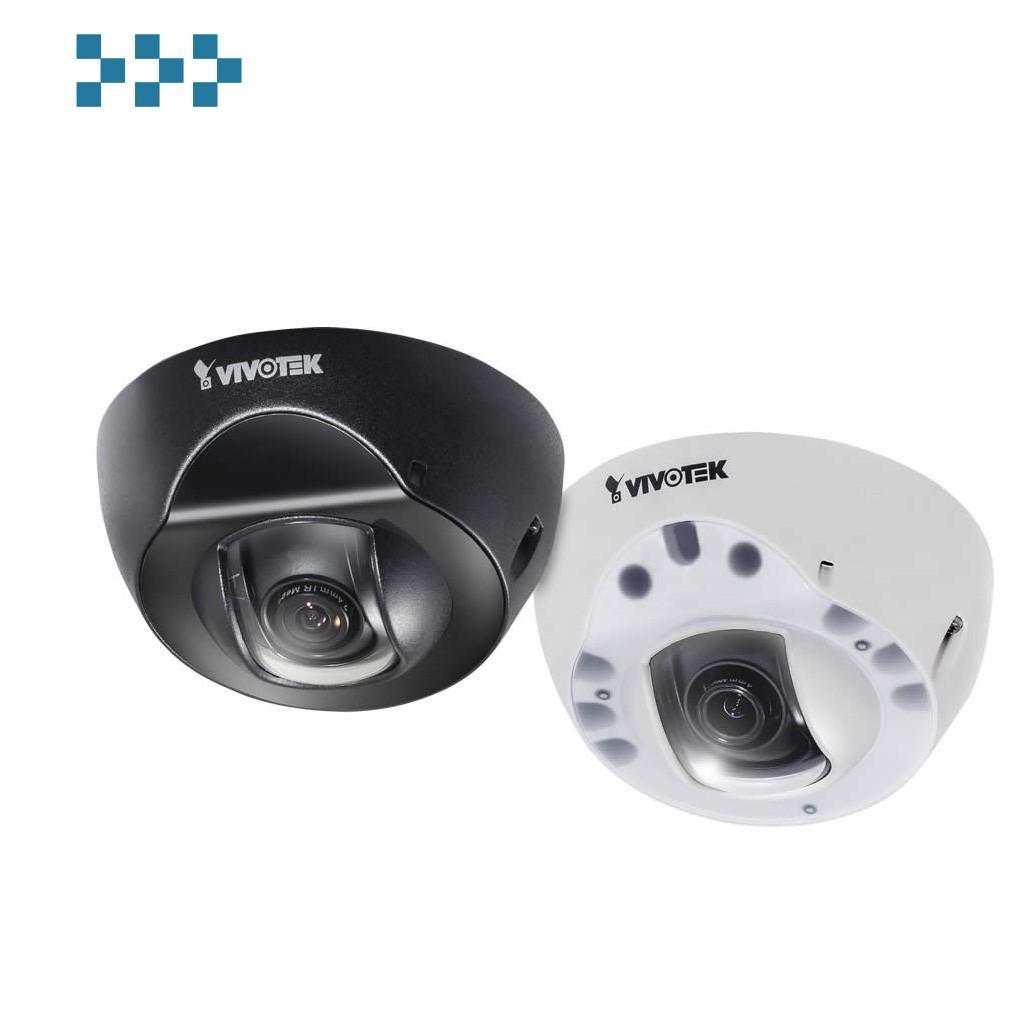 IP камера VIVOTEK FD8152V-F4